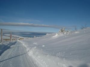 Station de ski de Chalmazel